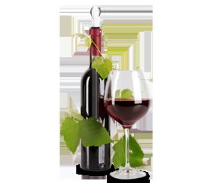 photo-wine